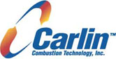 CARLIN_LOGO-COLOR
